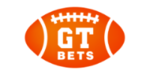 gt-bets