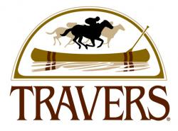 Bet on The Travers Stakes