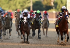 Kentucky Derby Picks 2020